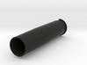 [Airsoft] Huashan-APS Conversion Breech Tube 3d printed