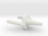 FSL 2.0 AirNozzleR3-2.0.1 3d printed