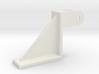 Tagline Winch Frame 3d printed