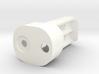 VS3D squonkzilla top insert 3d printed