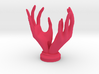 """""""Hands"""" Stand For Pendants/Rings 3d printed"""