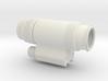 ITL Mini NSEAS (Type 3) 3d printed