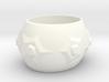 Bague Raph 3d 3d printed