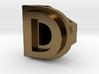 BandBit D2 for Fitbit Flex 3d printed