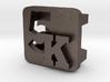 BandBit 5K for Fitbit Flex 3d printed