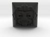Tonatiuh (Cherry MX DSA) 3d printed