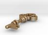 Key pendant 3d printed