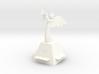 Rejoice Angel 3d printed