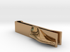 Tie-Clip Shoe Last 3d printed