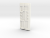 Starwars: Kylo Ren Buckle 3d printed