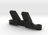 2547-1 - JConcepts B5M front wing mount 3d printed