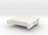 Dx9 Carry (Rodimus) Spoiler Upgrade Kit 3d printed