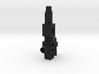 Sunlink - Brute Force: Trickster Gun 3d printed