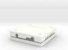 Case, Power Distribution Board, Quanum 3d printed