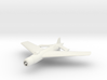 1/200 Focke-Wulf Fighter (As 413) 3d printed