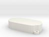 Kernow Thumper DMU Speaker Enclosure 3d printed