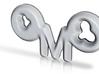 OMO 3d printed