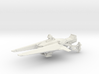 Recon Speeder (1:24 Scale) 3d printed
