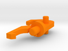 M.A.S.K Ramp-Up trigger (13 of 15) 3d printed