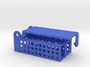 Transmitter FX  Enclosure Fatshark / Immersion  3d printed