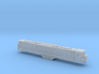 N Scale Alco C-855 Locomotive Shell Only-No Parts 3d printed