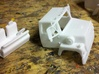Ford L900 truck 3d printed WSF - picture from customer