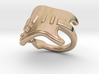 Electric Guitar Ring 30 - Italian Size 30 3d printed