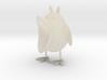 Chicken Egg 3d printed