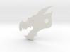 Dragon Bottle Opener 3d printed