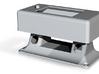 Drok Multimeter ebike case 3d printed