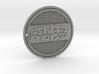 STREEETDOGZ11 3d printed