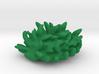 Leaf Sheep 3d printed