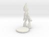 Myconid 2 3d printed
