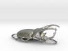 Rhinoceros Beetle - Chalcosoma 3d printed