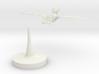 Bat 3d printed