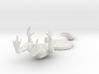 Troglodyte 3d printed