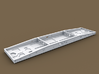 TT Scale Smmps Wagon complete set (EU) 3d printed TT Scale Smmps Wagon complete set