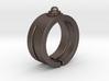 Stylus Ring 3d printed
