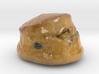 The Chocolate Chip Scone-mini 3d printed