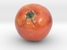 The Tomato-2-mini 3d printed