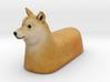 twinkie doge 3d printed