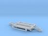 05A-LRV - Forward Platform Going Straight 3d printed