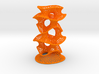 Protonik Decor Vase 3d printed