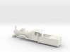 B-43-decauville-16ton-0660-mallet-plus-t-1a 3d printed