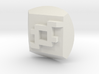 Onua Nuva Symbol 3d printed