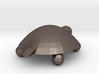 Miniture Turtle 3d printed