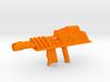 200x Arachna Blaster 3d printed