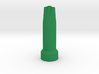 3 Mentos/Diet Soda Nozzle - 3 Spouts, 5 Mentos 3d printed
