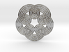 0533 Motion Of Points Around Circle (5cm) #010 3d printed