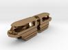 Monorail 1 3d printed